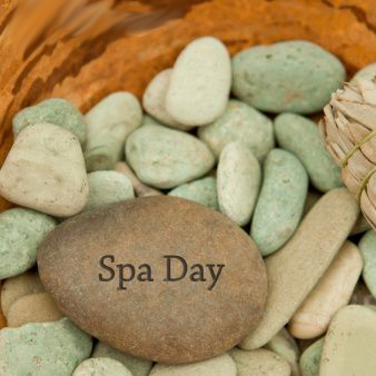 spa_day_stones_theupperhanddayspa